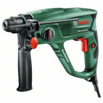 Bosch PBH 2100 RE Compact 13mm 550w Rotary Hammer