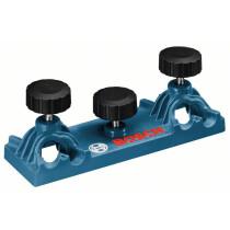 Bosch CIRCLE CUT OFZ Professional Circle Cutting Adapter (All GOF/GMF)