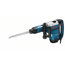 Bosch GSH 7 VC 7kg 1500W AVH Demolition Hammer with SDS-MAX