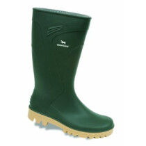 V12 Footwear VW060 Downland Green Wellington Boots (not safety boots)
