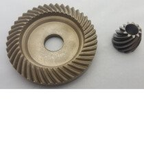 Metabo 316054980 Gearing set for WEA15-125