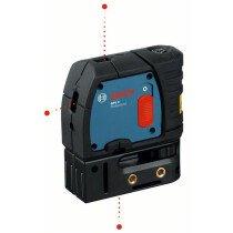 Bosch GPL 3 Point Laser Level 3 Point