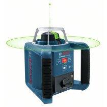 Bosch GRL300HVG 300m professional Rotary Laser Level GRL300HVGLWR