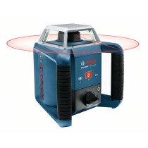 Bosch GRL 400 H 400m Professional Rotary Laser level