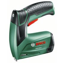 Bosch PTK 3.6 Tacker