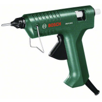 Bosch PKP 18 E Constant Electronic Glue Gun