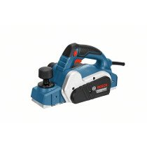 Bosch GHO16-82D 630W Professional Planer in Carton