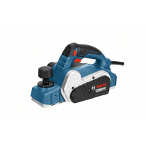 Bosch GHO16-82D 630W Professional Planer