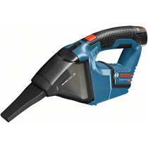 Bosch GAS 12V Body Only 12v Mini Vacuum Cleaner in Carton