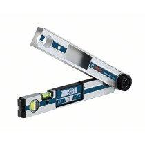 Bosch GAM 220 MF Professional Angle Measurer