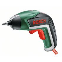 Bosch IXO V Upgrade 3.6V New Screwdriver
