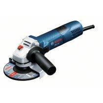 """Bosch GWS7-115 4.1/2"""" 720W (115mm) Professional Angle Grinder"""