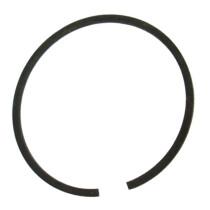 Makita 325132050 Spare Piston Ring