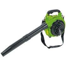 Draper 32301 BVP26 25.4cc 2 Stroke Petrol Vacuum/Blower