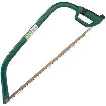 Draper 36563 GBS600 Expert 600mm Bow Saw