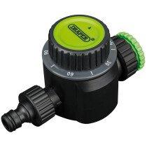 Draper 36748 WTM1 Mechanical Water Timer