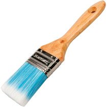 """Silverline 367969 2"""" Synthetic Paint Brush"""