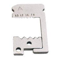 Draper 38276 SB3000AT Automatic Wire Stripper Blade For 38274