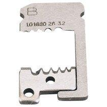 Draper 38277 SB3000BT Automatic Wire Stripper Blade For 38275
