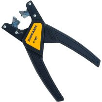 Jokari T20090 Automatic Cable Stripper 6-16mm² / 10 - 5 AWG