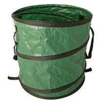Silverline 394998 Pop Up Garden Sack