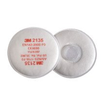 3M 2135 P3 Particulate Filter