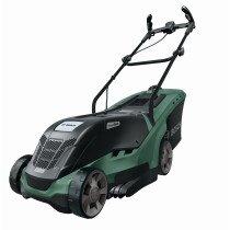 Bosch UniversalRotak 550 1300W Lawn Mower 37cm Cut