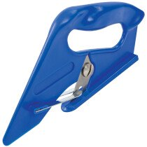 Silverline 446296 Universal Carpet Cutter