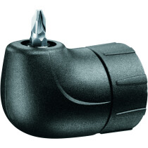 Bosch Adapter IXO Angle Screw