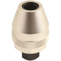 "Laser 4894 Large Stud Extractor 19-25mm 1/2"" Drive"