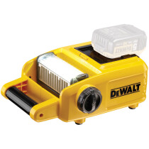 DeWalt DCL060-XJ Body Only 18V XR LED Area Worklight