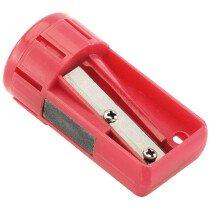Draper 50991 CPS2 Carpenters Pencil Sharpener