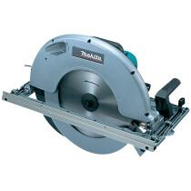 Makita 5143R 355mm Circular Saw