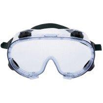 Draper 51130 PSG1 Professional Safety Goggles