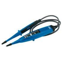 Draper 51957 VT2 Ac/Dc Voltage Tester