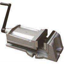 Linear Tools 52-865-100 Heavy Duty Milling Vice 100mm