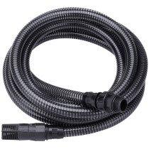 Draper 56390 ASP7 Solid Wall Suction hose 7m x 25mm