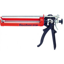 Fischer FIS-58000 FIS AM Resin Applicator Gun