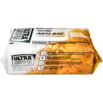 Uniwipe 5930 UltraGrime PRO Anti-Bac XXL+ Clothwipes (Pack of 100)