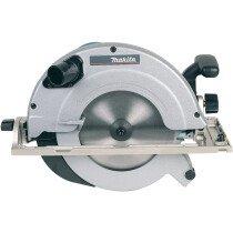 """Makita 5903RK 110v 235mm (9"""") Circular Saw in Carry Case - 110v"""