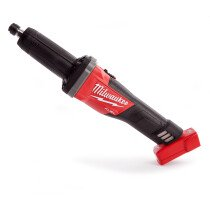 Milwaukee M18FDG-0 M18 Body Only Fuel Die Grinder