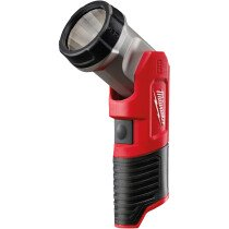Milwaukee M12TLED-0 M12 Body Only LED Torch