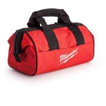 "Milwaukee 4931416739 Milwaukee Zip Top Tool Bag 12""/305mm"