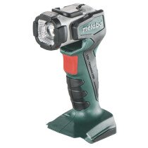 Metabo ULA14.4-18 Body Only LED Lamp