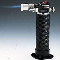 Clarke CBT1 Butane Gas Torch Kit 6010090