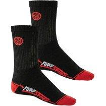 Tuffstuff 606 Extreme Work Socks