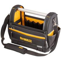 DeWalt DWST82990-1 TSTAK® Soft Tool Tote
