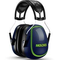 Moldex 612001 M5 Earmuffs SNR 34