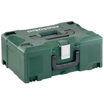 Metabo 626431000 Metaloc ll Carry Case