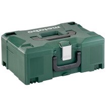 Metabo 626431000 Metaloc ll Carry Case